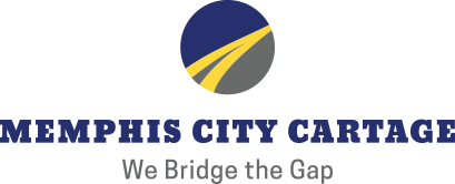 Memphis City Cartage